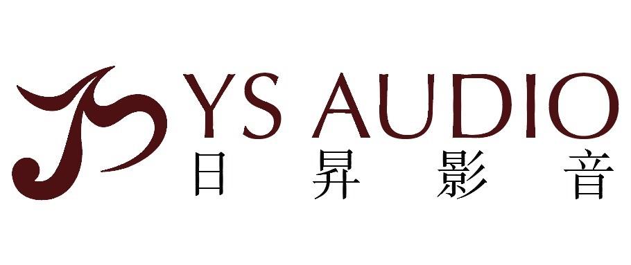 YS Audio